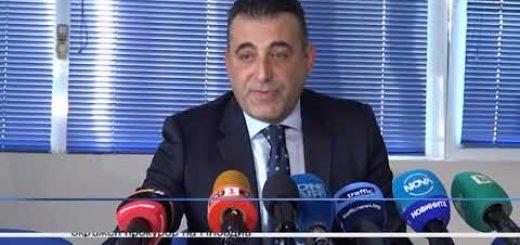 Пожар в психиатрията в Пловдив – трима души изгоряха, обгазен е фелдшер
