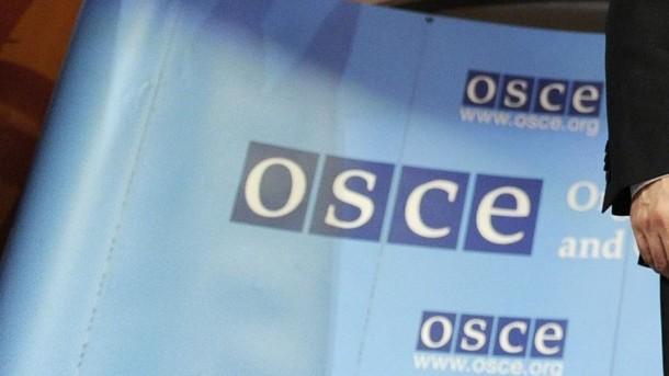 Специалният представител на ОССЕ за борба с трафика на хора идва у нас