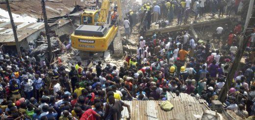 Nigeria-sgrada