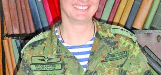 kap. Anna Prodanova - 68