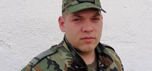 drugiyat-vojnik