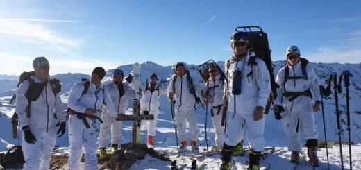 SV-sustezanie-_Alpi