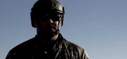 Военните репортери: Бързо въже 14.4.19