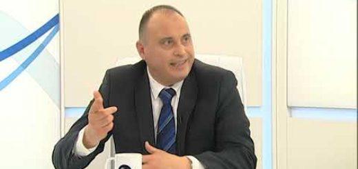 Икономика, инвестиции и демография в България