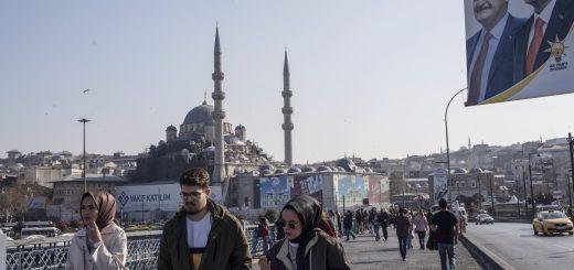izbori-Turky
