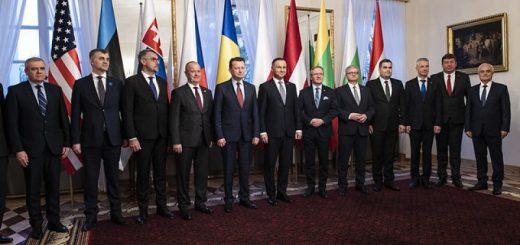 NATO_B-9-ministri