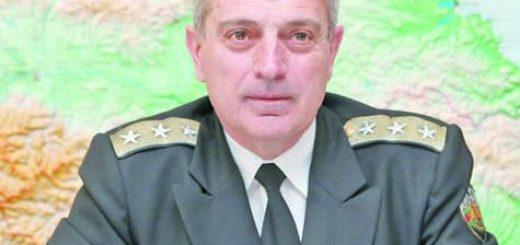 Eftimov-VMS