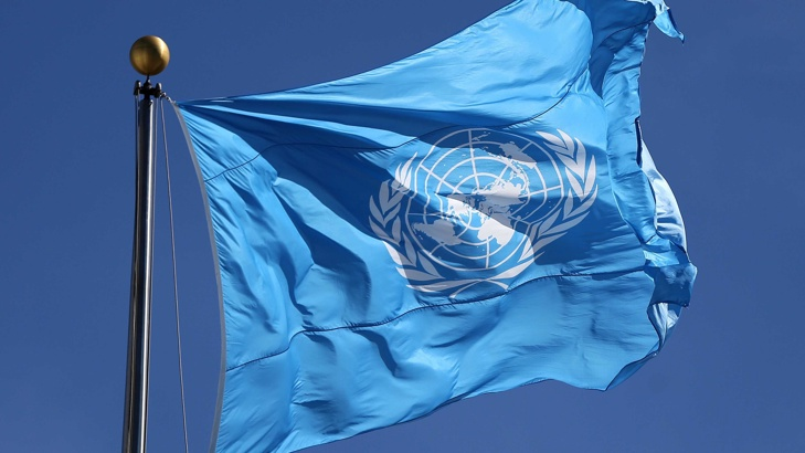 Агенцията по авиацията на ООН ще разследва приземяването на самолета в Беларус, съобщи ирландски министър