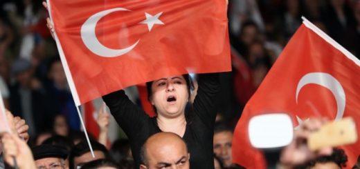 protesti-Turky