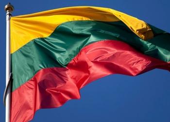Литва прие спорен закон за задържане на мигранти заради притока от Беларус