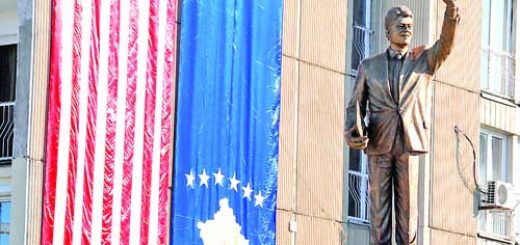 Bill_Clinton_statue