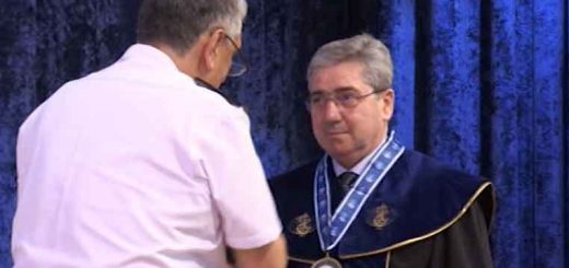 HONORIS-KAUZA