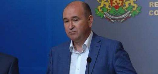 Правителството oтпусна 27 млн. лв. за болницата в Ямбол