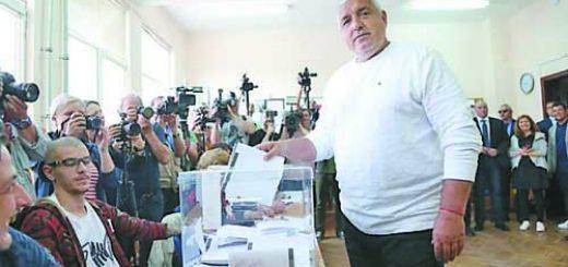 thumb_910x0_Бойко-Борисов-европейски-избори.