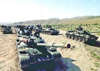 Полша купува 250 танка от САЩ