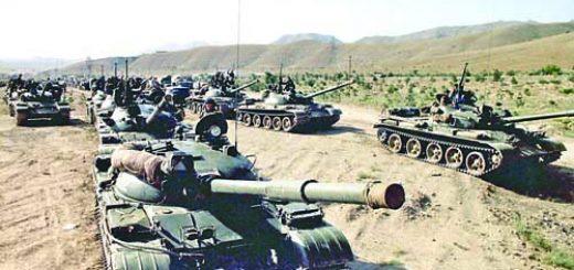tankove- nato