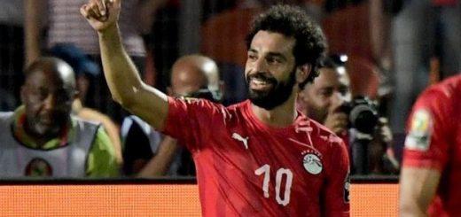egypt_goal