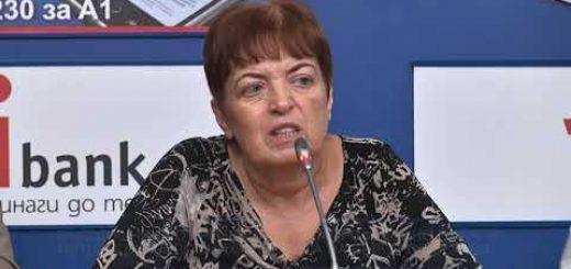 90-годишнина от рождението на проф. Дойно Дойнов – историци припомниха приноса на българския учен