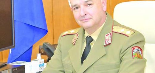 Gen_major_V_Mutafchiiski (1)