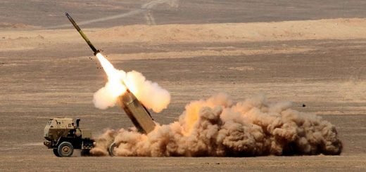 raketa- c-400 (1)