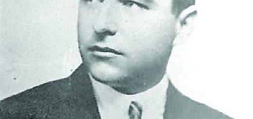 sn MURAVIEV