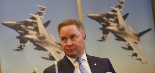 J Robinsun-Lockheed Martin