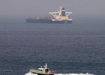 САЩ са конфискували танкер, доставял петролни продукти на Северна Корея
