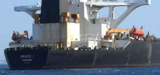 Iran-tanker_petrol
