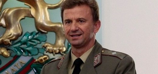 general nenov-16