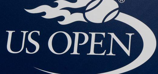 us-open