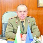 Военна болница–Сливен –  традиции и обновление