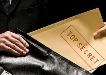 Британец, работещ в посолството на страната си в Берлин, е задържан по подозрения в шпионаж в полза на Русия