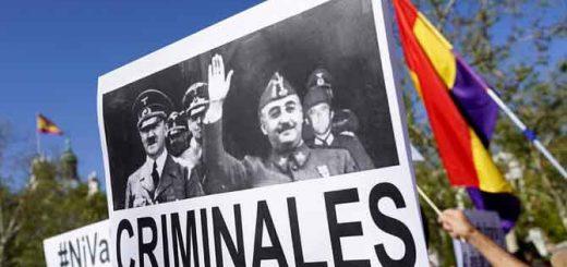 Nacizum-Ispania