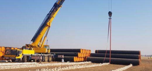 газопровод-турски-поток-Балкански-поток.
