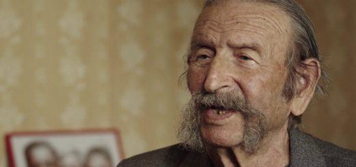 Ветераните разказват: Андрей Будкианов