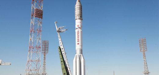 proton-rocket-launch-pad