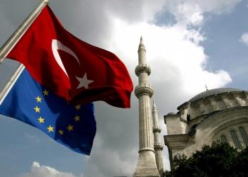ЕС: Турция да се придържа към мигрантската сделка