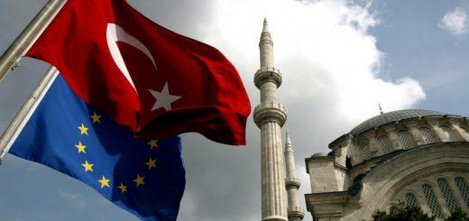 EU-Turky