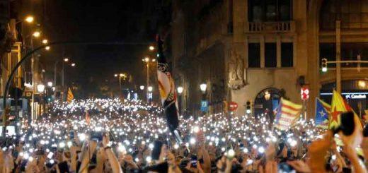 Ispania-protesti-Katalunia