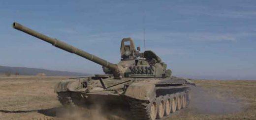 T-72-NOVO-SELO