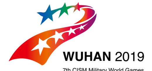 wuhan_2019