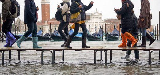 Italy-navodnenie