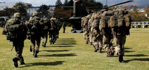uk_army