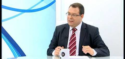 Геополитически проекции на Балканите