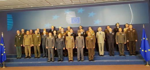 EU-otbrana-na4alnici