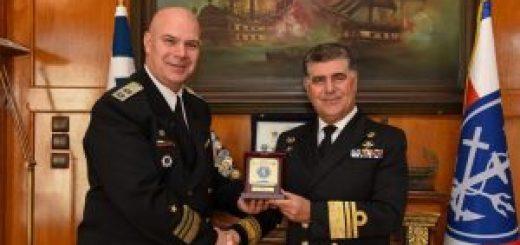 kontraadmiral_Kiril Mihajlov