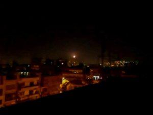 Izrael_atakuva_Siria