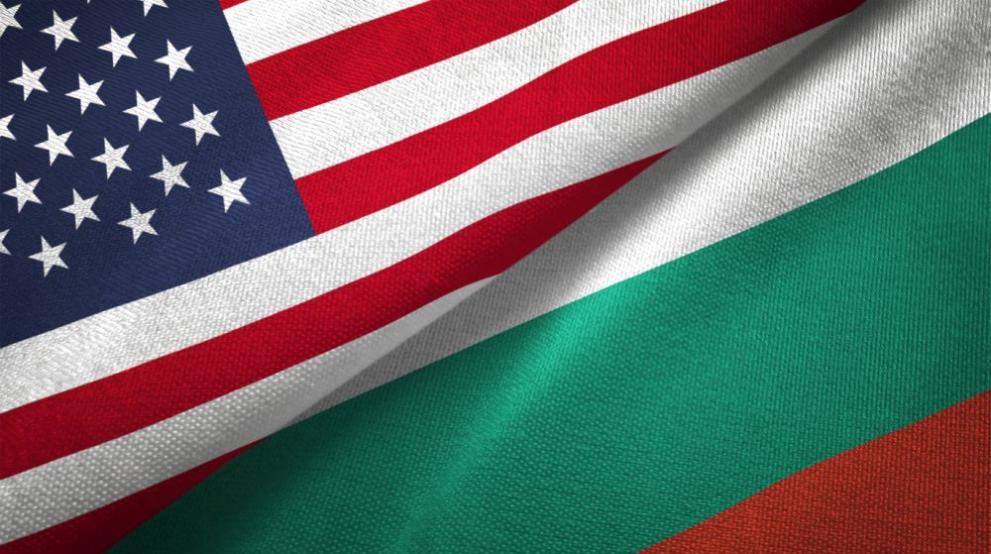 Заместник-помощник министър на отбраната на САЩ пристига на посещение в България като знак за силен ангажимент към двустранно и регионално партньорство в сферата на сигурността
