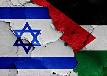 Израел и Хамас одобриха споразумение за прекратяване на огъня; договорено с посредничеството на Египет