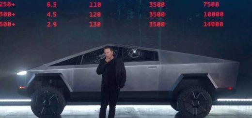 tesla-cybertruck-electric-truck-elon-musk